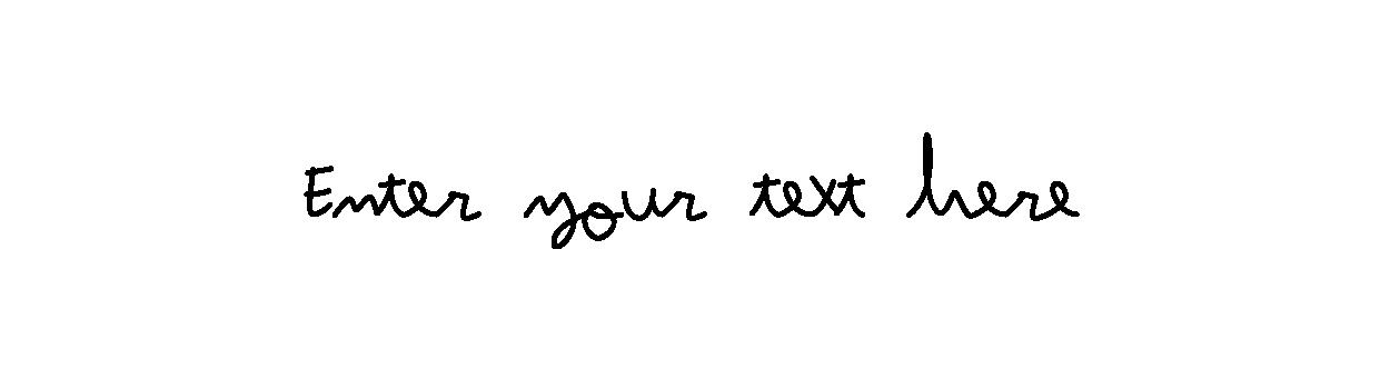 4696-mequetrefe