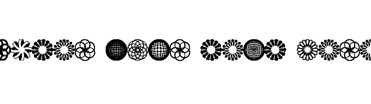 4723-sunburst