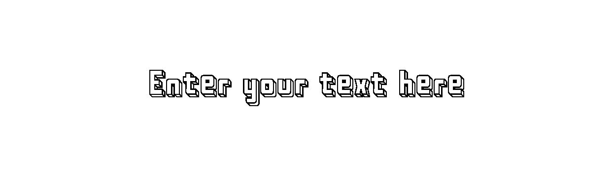 4727-kiub