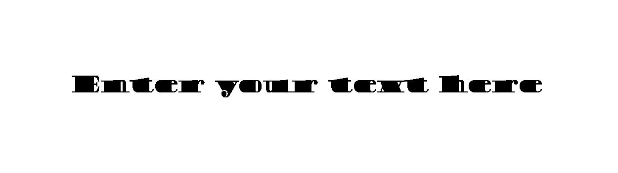 4786-boldoni