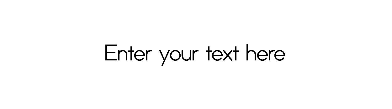 4832-nox