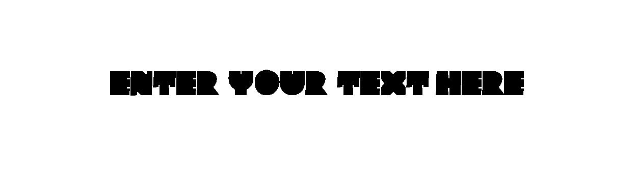 4837-ultrafat
