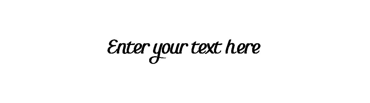 4850-quean