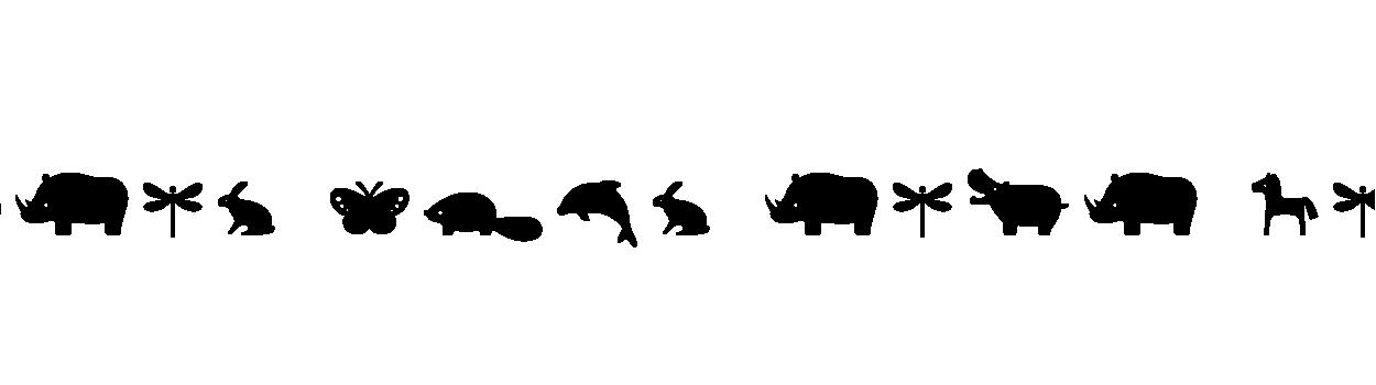 4855-pawpack