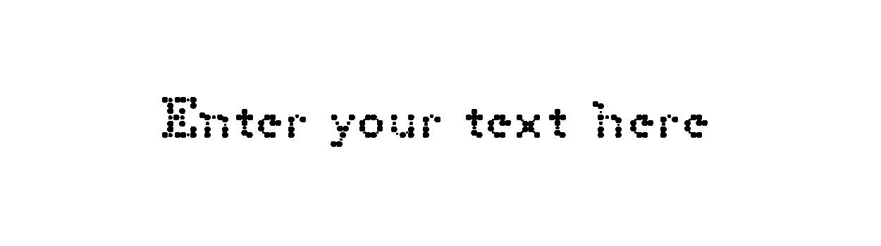 486-dot
