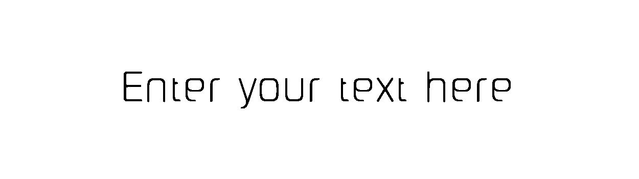 488-ectoplasm