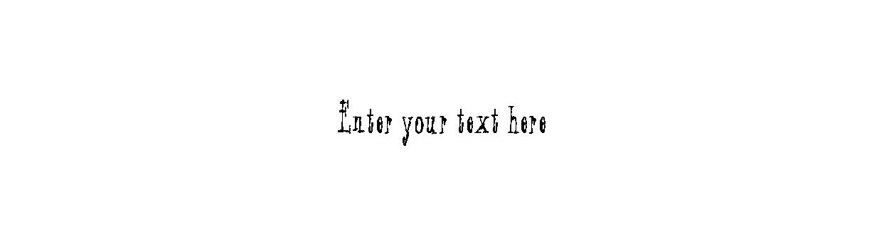 490-dosh