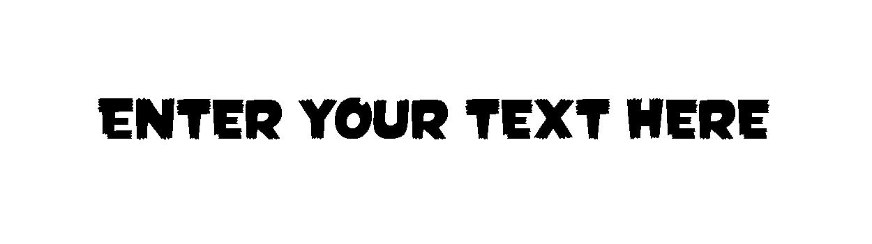 4919-foom