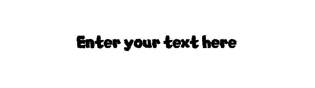 493-mongo