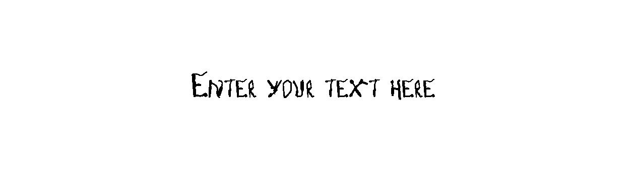 4932-mototype