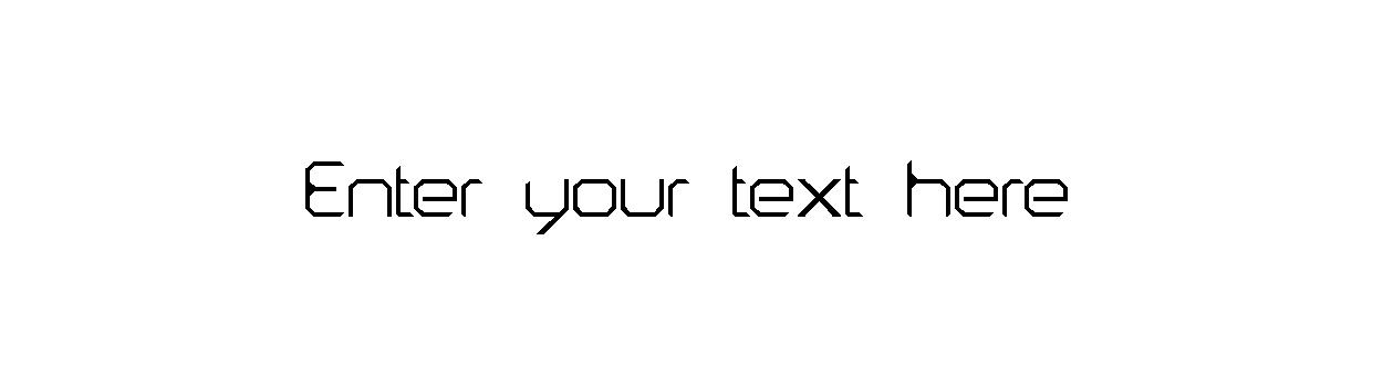 4937-astronaut