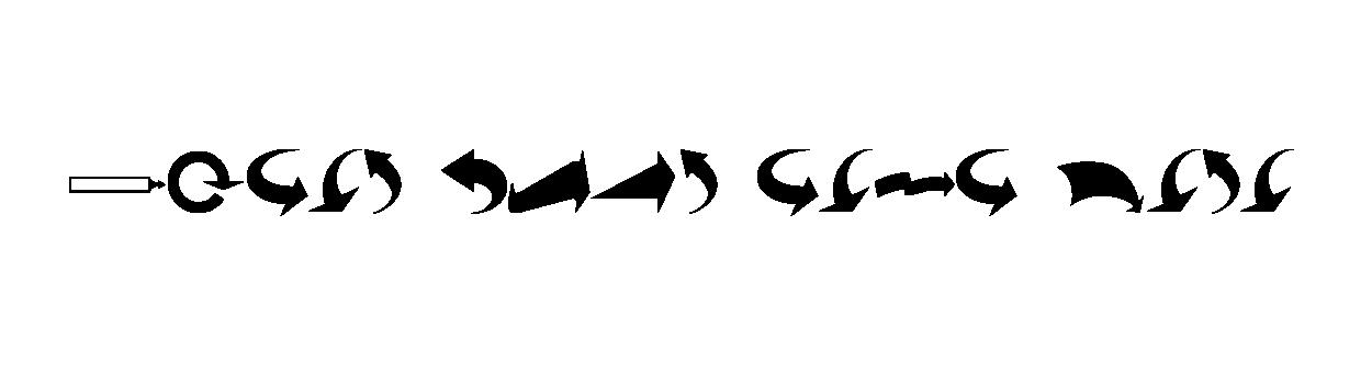 496-arrowmatic