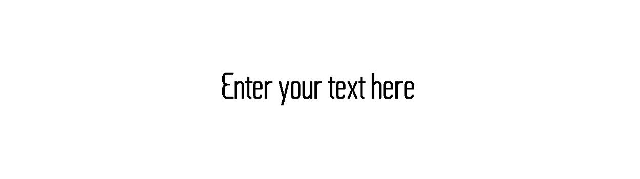 506-cynapse