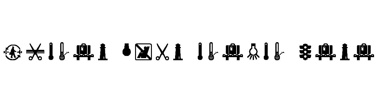 5072-retrotraveler