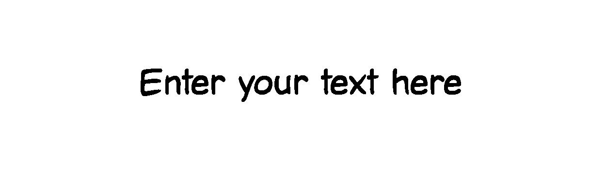 5100-davegibbonslower