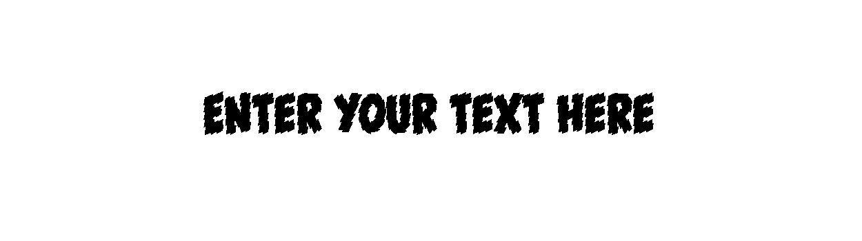 5108-zzzap