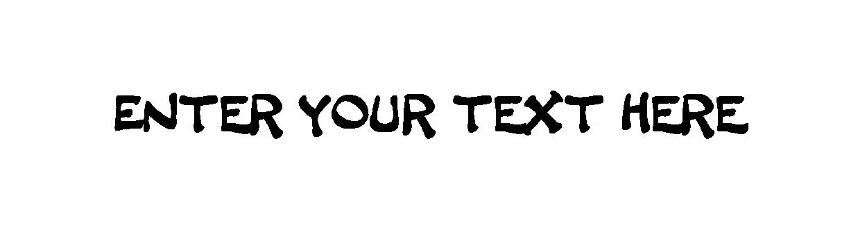 5111-philyeh