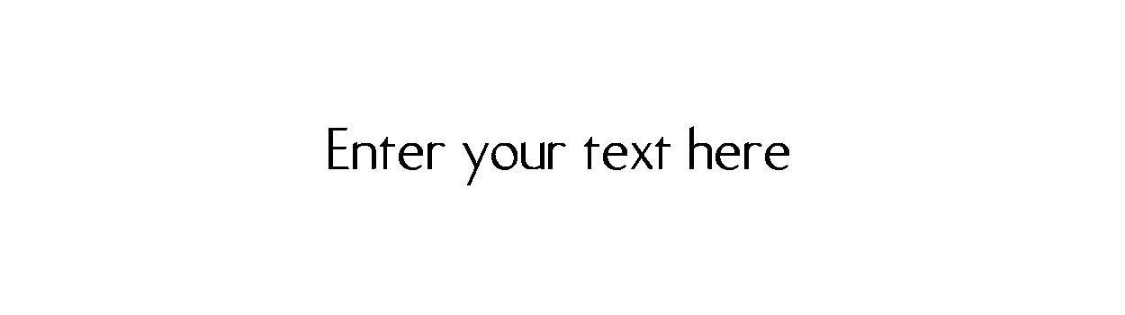 512-kurosawa-sans