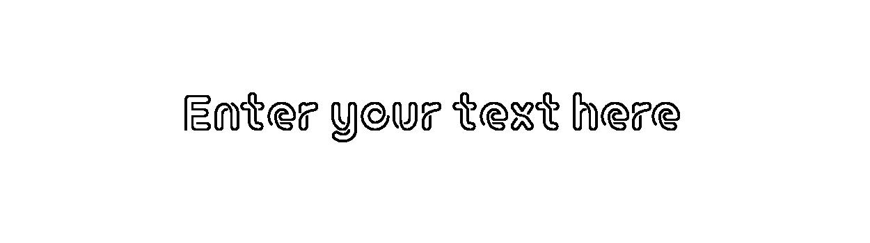 5129-relava