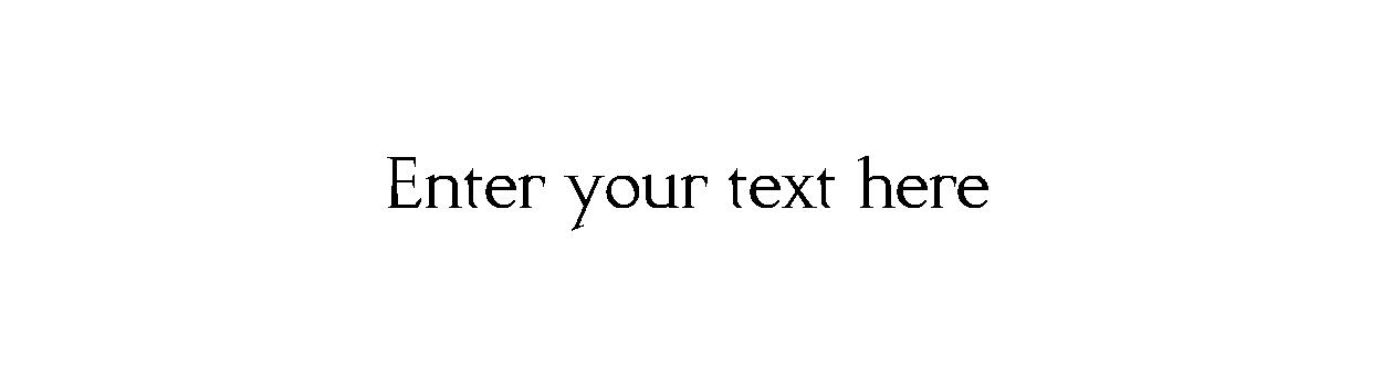 513-kurosawa-serif