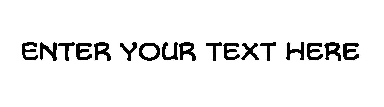 5131-holierthanthou