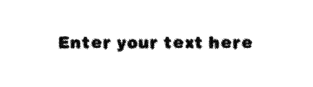 5140-qr