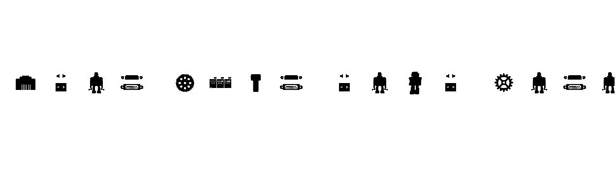 5148-robo