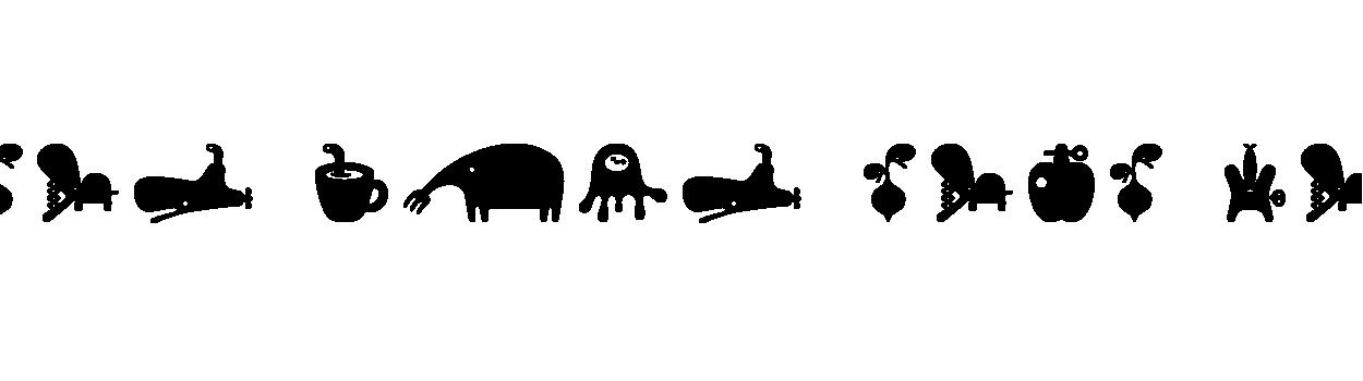 5150-pokpong
