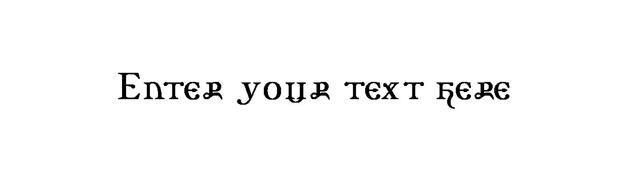 5157-nexodus