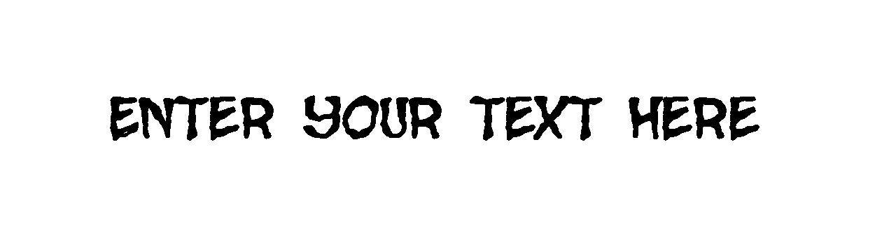 5186-grimlyfiendish