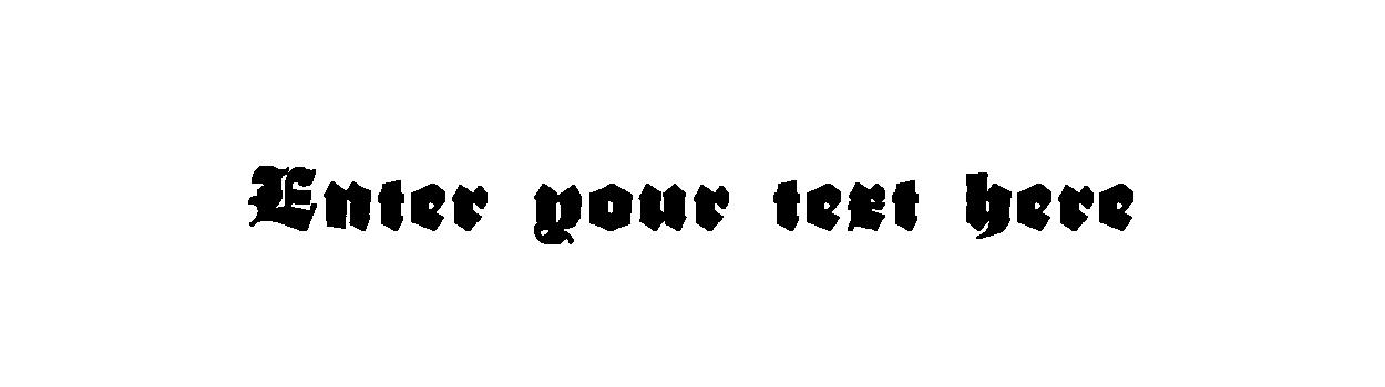 5212-schneidlergrobegotisch