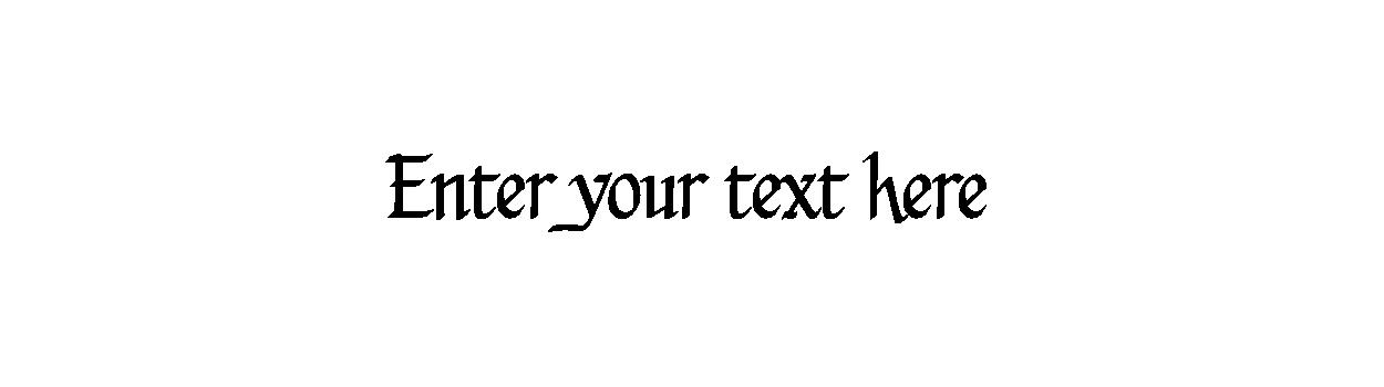 5214-yuletidelog