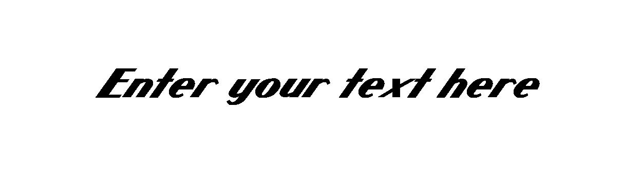 5216-atomicwedgie
