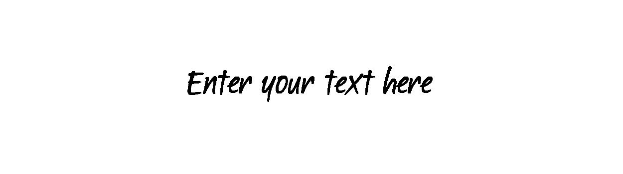 523-aspire