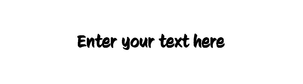 5237-signlanguage