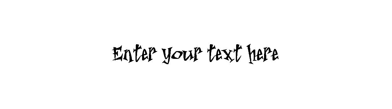 524-astroboy