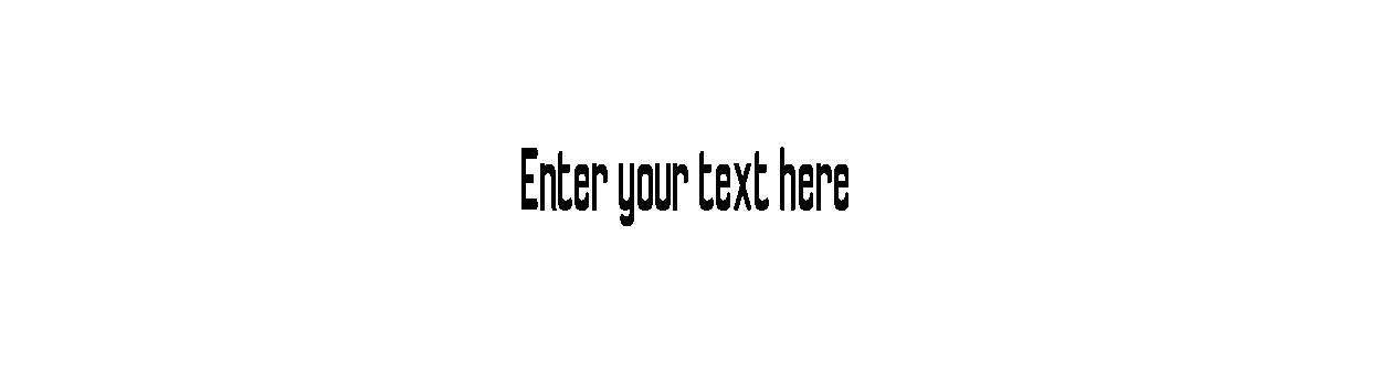 5243-paranoidandroid