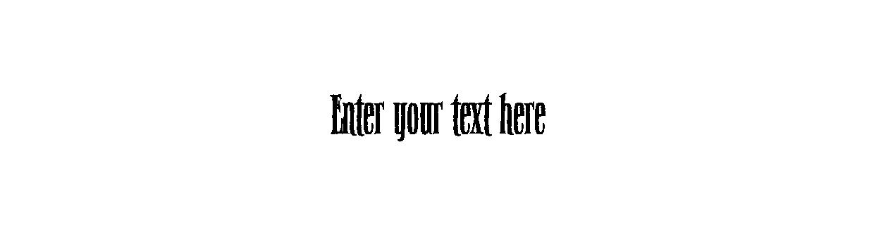 5247-golem