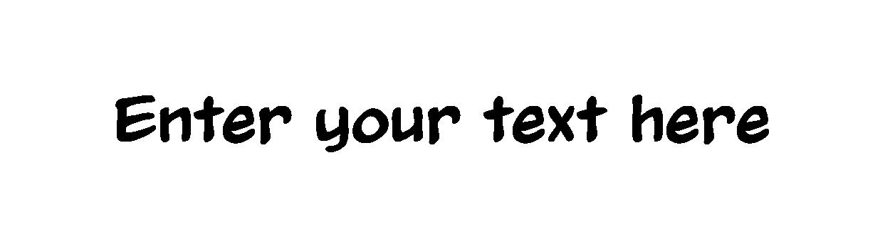 5252-astronautsintrouble