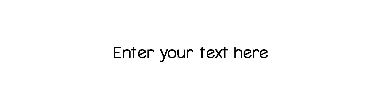 5276-jane