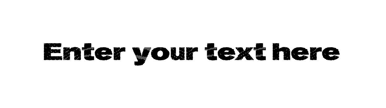 5309-diago