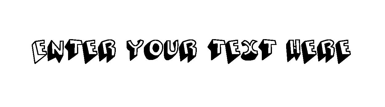 5360-seu-juca