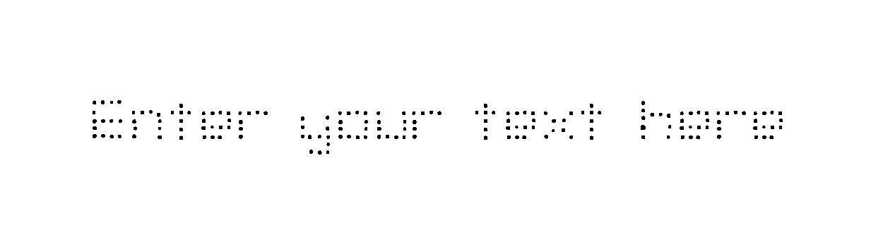 5436-dinkydot