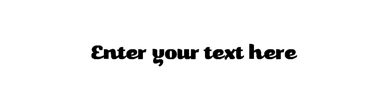 5544-kari-pro