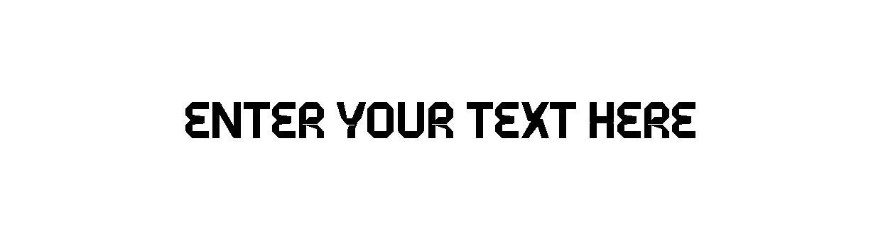 5575-grus