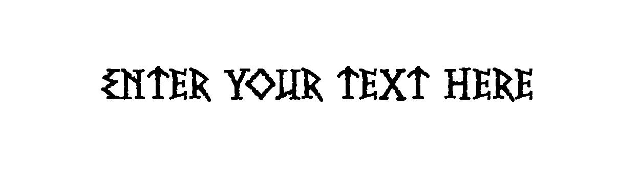 5590-stonehenge
