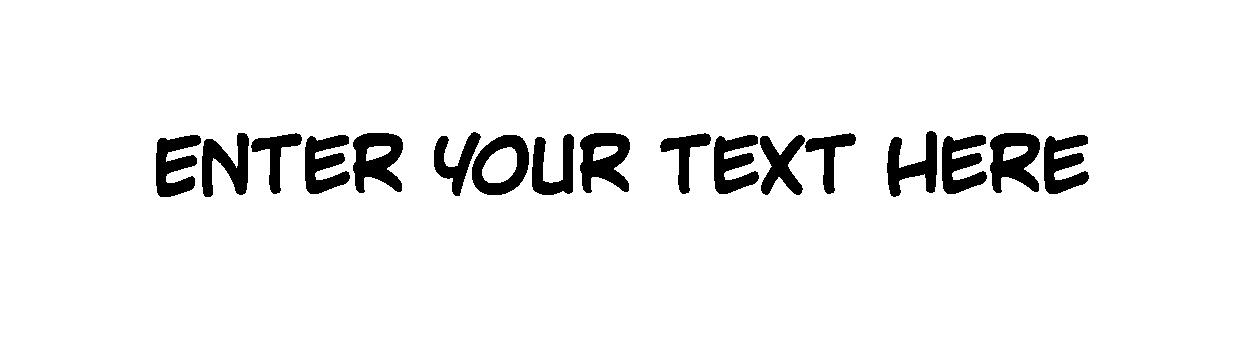 5603-adamkubert