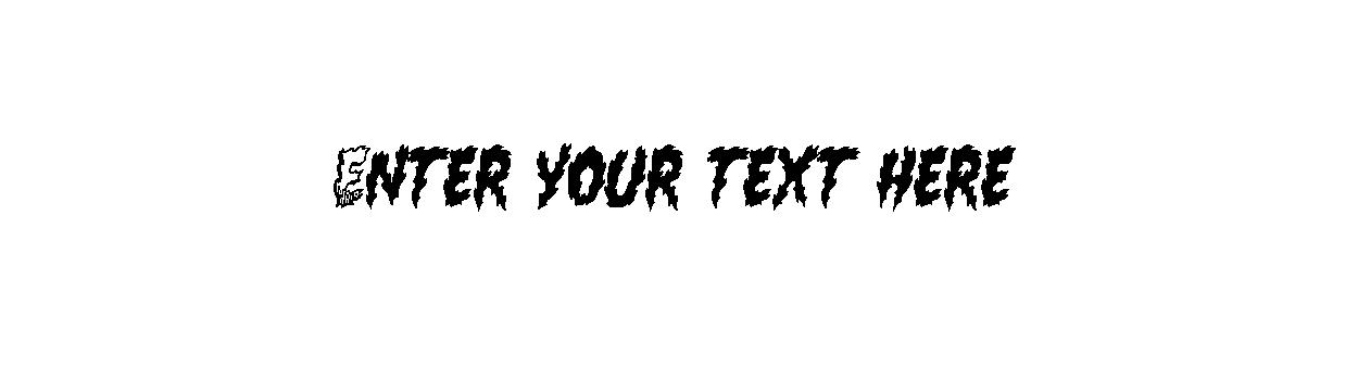 5616-flameon
