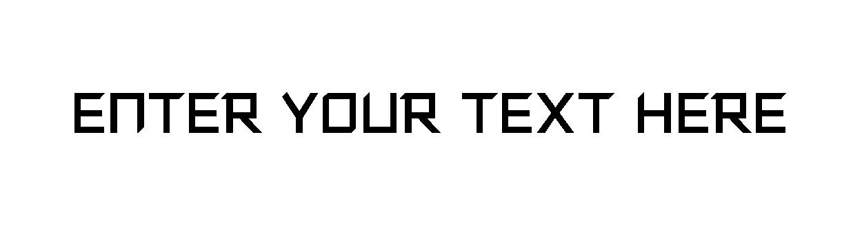5636-resistanceis