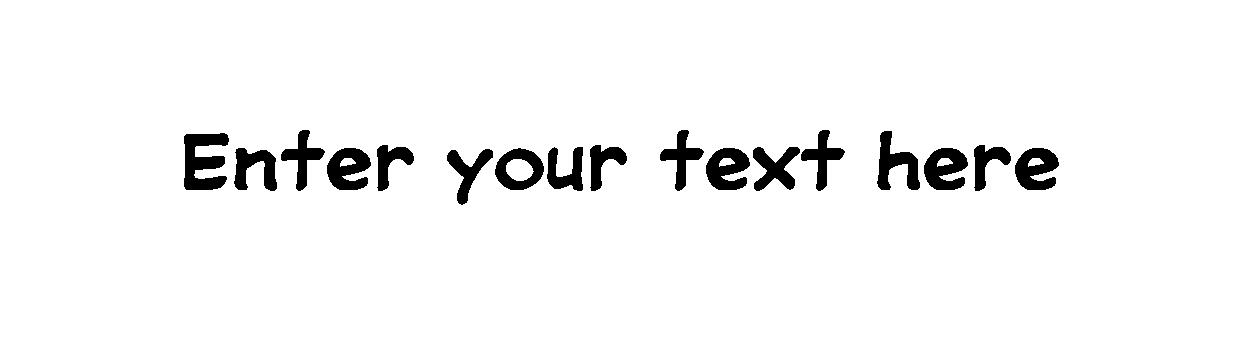 5655-blahblahblah